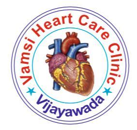 cardiologist in Vijayawada